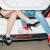 Печальный опыт: три истории неудачного секса в автомобиле